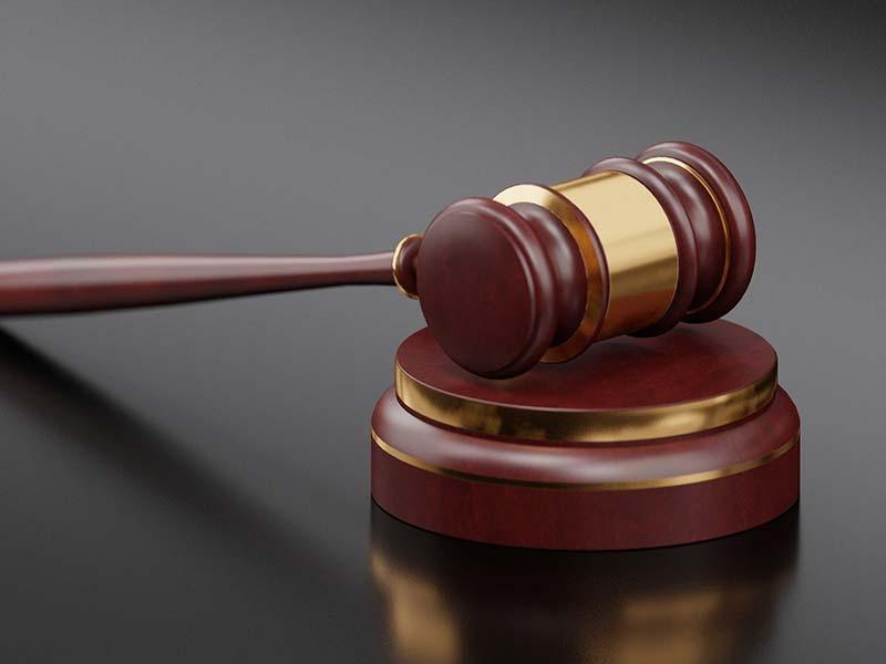 Oposición Online del Estatuto Personal de las Cortes Generales