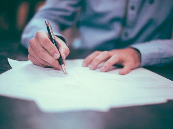 curso-de-agente-de-seguros-online