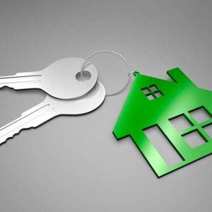 curso-de-agente-inmobiliario-online