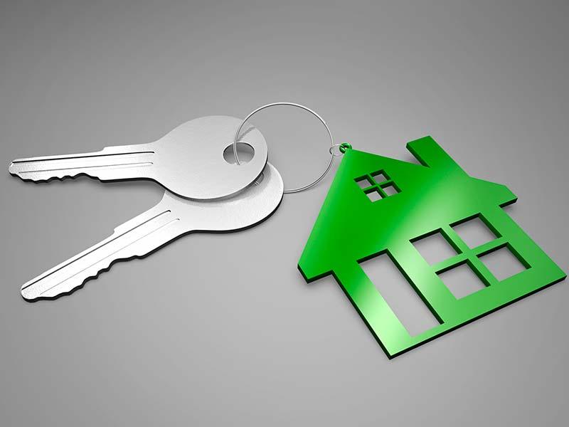 Curso de Agente Inmobiliario Online