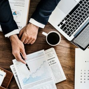 curso-de-creacion-de-empresas-online