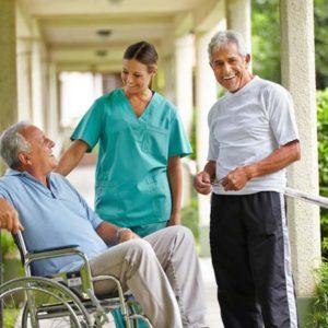 cuidados-auxiliares-en-la-enfermeria-geriatrica-online
