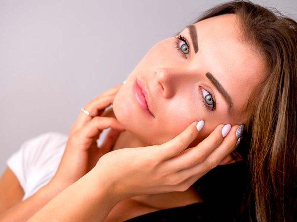 curso-de-analisis-estetico-y-seleccion-de-medios-para-los-cuidados-de-higiene-e-hidratacion-facial-y-corporal-online