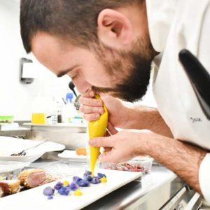 curso-de-cocina-profesional-online