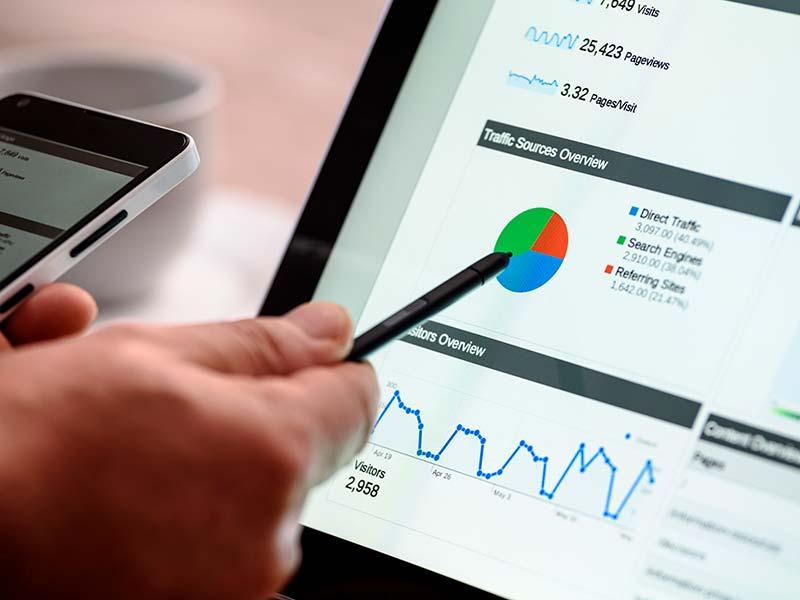 Curso de Competencias Digitales Básicas Online