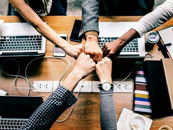 curso-de-direccion-comercial-y-marketing-seleccion-y-formacion-de-equipos-online