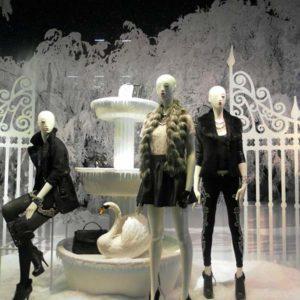 curso-de-escaparatismo-comercial-para-visual-merchandising-online
