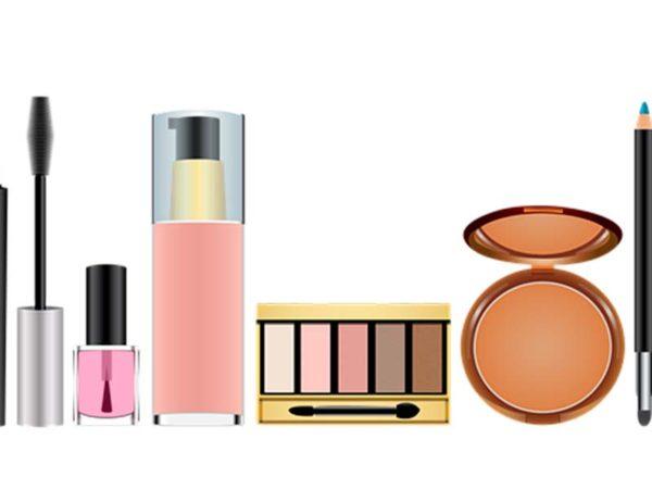 curso-de-luz-y-color-aplicados-al-maquillaje-social-online