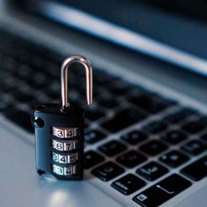 curso-de-novedades-en-la-seguridad-de-los-datos-personales-online