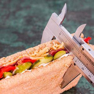 curso-de-nutricion-y-dietetica-en-el-anciano-online