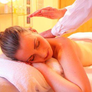 curso-de-quiromasaje-y-masaje-deportivo-online