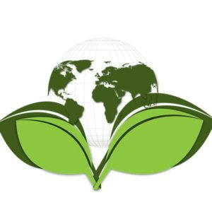 curso-de-responsabilidad-social-corporativa-online