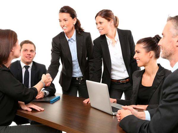 curso-de-secretariado-de-direccion-online