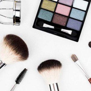 curso-online-de-maquillaje-social