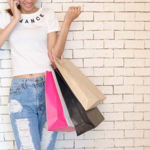curso-personal-shopper-y-coolhunter-online