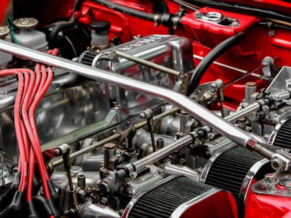 curso-de-mecanica-de-vehiculos-online