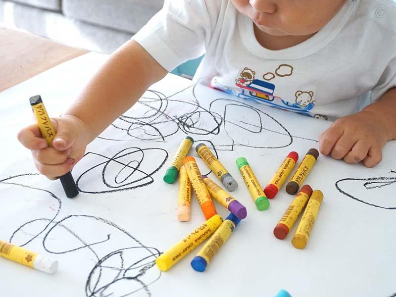 Oposiciones Online Técnico Especialista en Jardín de Infancia de la JCCM