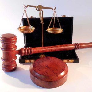 oposiciones-a-auxilio-judicial-online