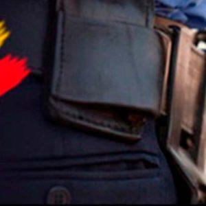 oposiciones-a-policia-nacional-online