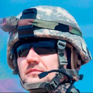 oposiciones-a-soldado-profesional-online