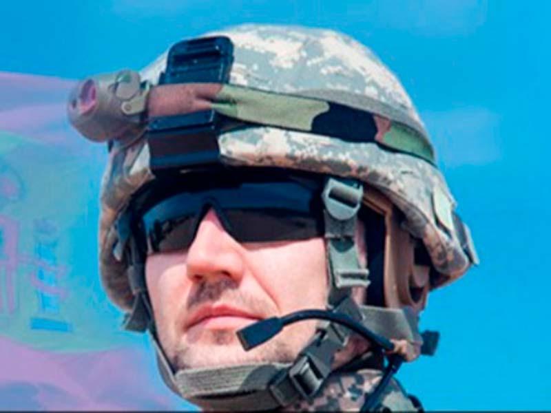 Oposición Online Soldado Profesional