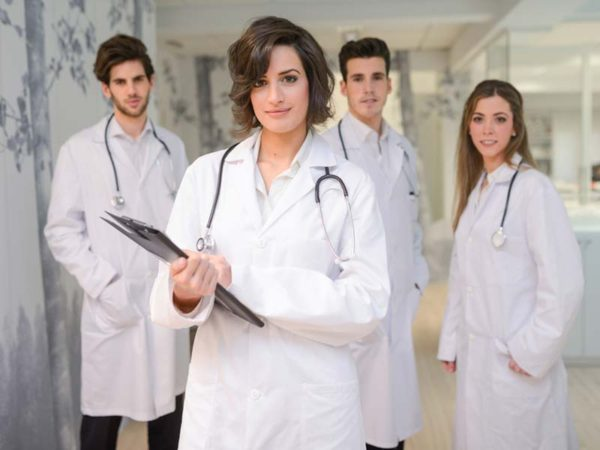 oposiciones-de-auxiliar-de-enfermeria-del-sermas-online
